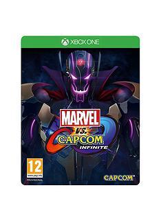 xbox-one-marvel-vs-capcom-infinite-deluxe-edition-xbox-one