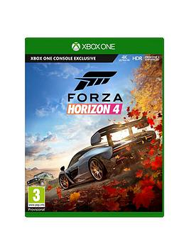 xbox-one-forza-horizon-4