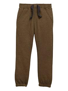 mini-v-by-very-boys-joggers-ndash-khaki