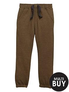 mini-v-by-very-nbspboys-khaki-jogger