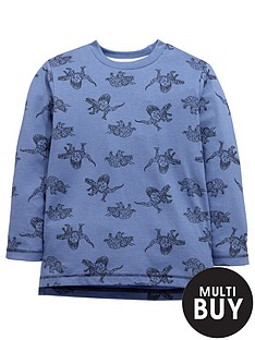 mini-v-by-very-nbspboys-dinosaur-printed-long-sleeve-tshirt