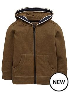 mini-v-by-very-nbspboys-khaki-hoody