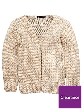 mini-v-by-very-girls-edge-to-edge-knit-cardigan