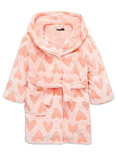 mini-v-by-very-girls-pink-heart-robe