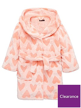 mini-v-by-very-girls-pink-heart-robe