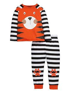 mini-v-by-very-boys-tiger-pyjamas