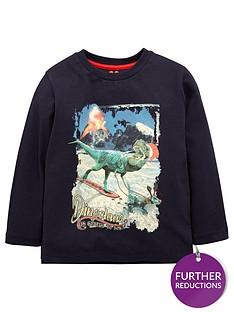 mini-v-by-very-boys-christmas-dinosaur-long-sleeve-tshirt