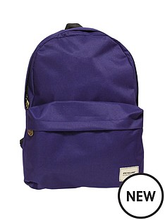 dunlop-sports-backpack