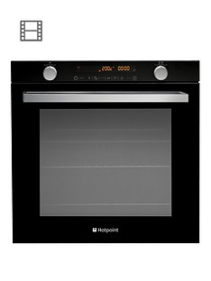 hotpoint-openspace-osd89edenbsp60cmnbspbuilt-in-single-electricnbspoven-black