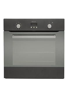 hotpoint-d53esbnbsp60cmnbspbuilt-in-single-electric-oven-gun-metal