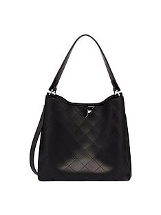 fiorelli-seymour-quilted-shoulder-bag