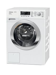 miele-wtf130wpm-7kg-wash4kg-dry-1600-spin-washer-dryer-white