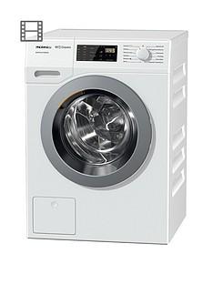 miele-wdd030-ecoplusnbspamp-comfort-8kgnbspload-1400-spin-washing-machine-with-honeycomb-drum-white