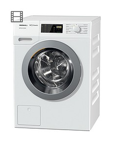 miele-wdd030-ecoplusnbspamp-comfort-8kgnbspload-1400-spin-washing-machine-with-honeycomb-drum-whitenbsp
