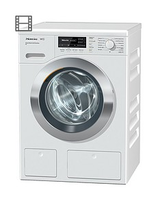 miele-wkh-122-wps-9kg-1600-spin-washing-machine-white
