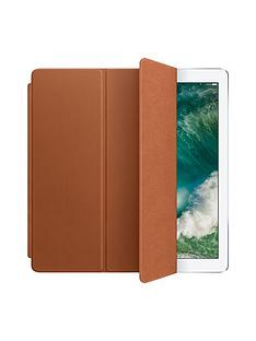 apple-leather-smart-cover-for-129-inch-ipad-pro-saddle-brown