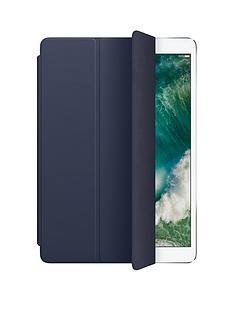 apple-ipadnbsppro-105-inch-smart-cover--nbsppolyurethane