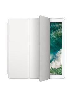 apple-ipadnbsppro-129-inch-smart-cover--nbsppolyurethane