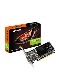 gigabyte-gt-1030-2gb-lp-graphics-card