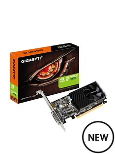 gigabyte-gt-1030-2gb-lp