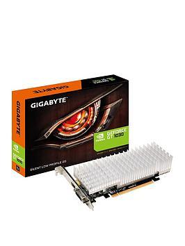gigabyte-gt-1030-2gb-silent-lp-graphics-card