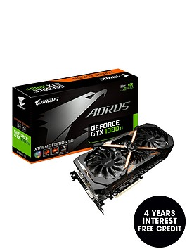 gigabyte-gtx-1080ti-aorus-x-11gb-graphics-card