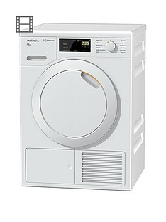 miele-tdb120-7kg-heat-pump-tumble-dryer-white