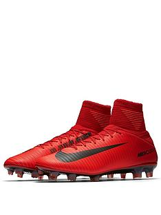 nike-mercurial-veloce-iii-dynamic-fit-firm-ground-football-boots