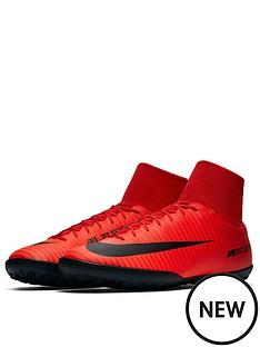 nike-mercurialx-victory-vi-dynamic-fitnbspastro-turf-boots
