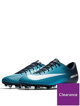 nike-mercurial-victory-vi-firm-ground-football-boots