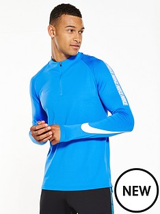nike-nike-mens-dry-squad-drill-top