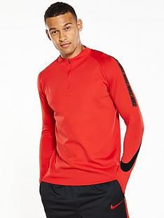 nike-dry-squad-drill-top