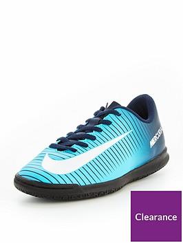 nike-nike-junior-mercurial-vortex-iii-astro-turf-football-boot