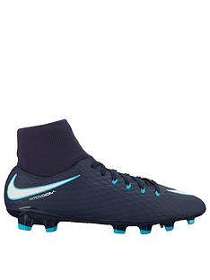 nike-hypervenom-phelon-iii-dynamic-fit-firm-groundnbspfootball-boots-play-ice