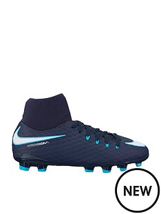 nike-nike-juniorhypervenom-phelon-iii-dynamic-fit-firm-ground-football-boot