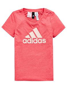 adidas-id-older-girl-tee