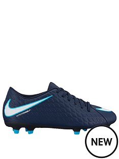 nike-hypervenom-phadenbspiii-firm-ground-football-boots