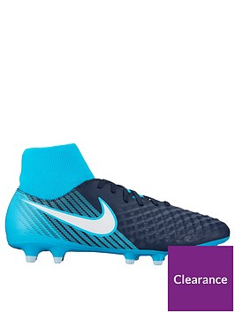 nike-magista-onda-ii-dynamic-fit-firm-ground-football-boots