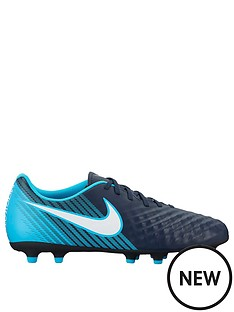 nike-magista-ola-ii-firm-ground-football-boots