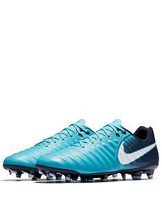 nike-tiempo-ligera-iv-firm-ground-football-boots