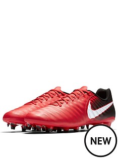 nike-nike-mens-tiempo-ligera-iv-firm-ground-football-boot