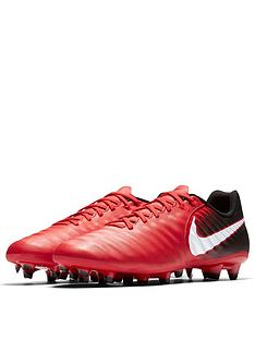 nike-tiempo-ligera-iv-firm-ground-football-boots