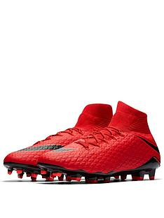 nike-hypervenom-phatal-iii-dynamic-fit-firm-ground-football-boots