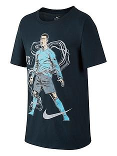 nike-junior-cr7-ronaldo-hero-tee