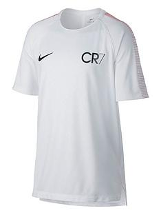 nike-junior-cr7-squad-tee