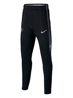 nike-junior-cr7-squad-pant