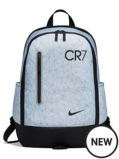 nike-junior-cr7-football-backpack