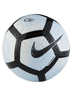 nike-junior-cr7-prestige-football