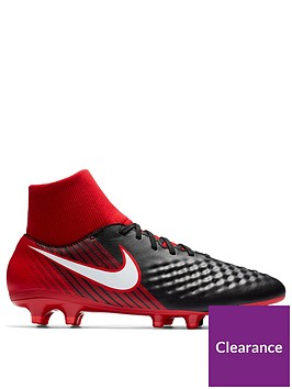 nike-nike-mens-magista-onda-ii-dynamic-fit-firm-ground-football-boot