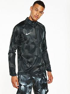 nike-dry-shield-squad-drill-top